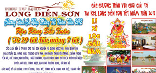 long-dien-son-tet-nham-thin-2012